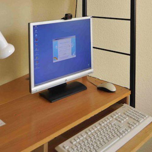 EG58a_Computer_2011_01