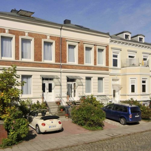 haus_front1