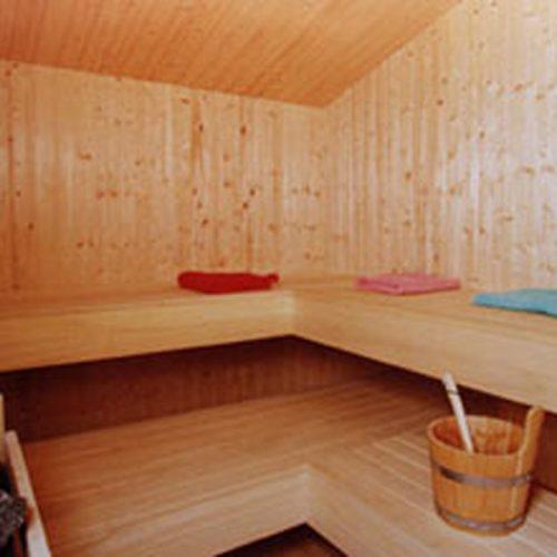 sauna_mini2