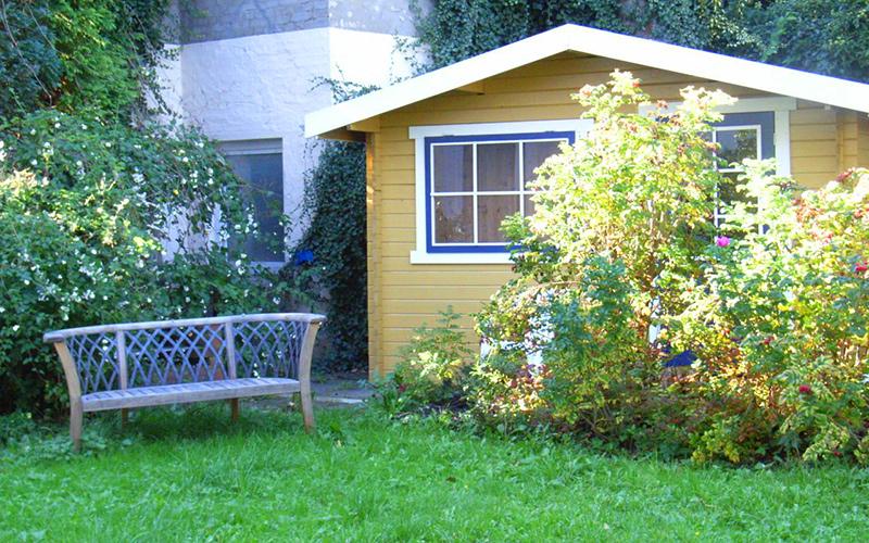 Garten-Sauna-800x500